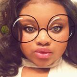 Jeanette from Baton Rouge   Woman   22 years old   Aries