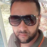 Muki from Suhl   Man   28 years old   Taurus