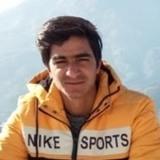 Talk2Rohit1C from Ghamarwin | Man | 23 years old | Gemini