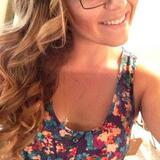 Marline from Leechburg | Woman | 23 years old | Virgo