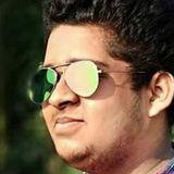 Guddu from Kalyani | Man | 21 years old | Aquarius