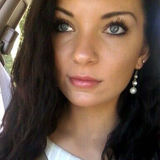 Meagan from Baldwin | Woman | 21 years old | Pisces