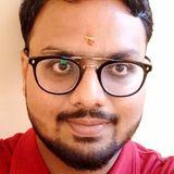 Ayush from Deoria | Man | 24 years old | Aquarius