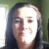 Redneckgirl from Clyde | Woman | 31 years old | Leo
