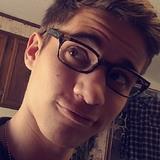 Eli from Arlington | Man | 20 years old | Leo