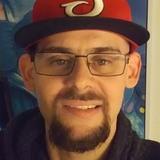 Xxskinnyxx from Gatineau | Man | 27 years old | Cancer