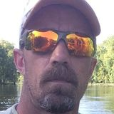 James from Lacrosse | Man | 48 years old | Cancer