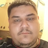 Aj from Prince Rupert | Man | 29 years old | Scorpio