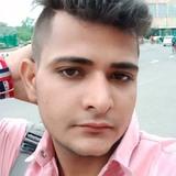 Maan from Sonipat   Man   24 years old   Taurus