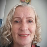 Ppembroideryon from Tauranga | Woman | 50 years old | Aquarius