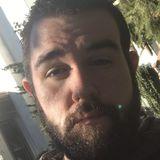 Sean from Norristown   Man   27 years old   Aquarius