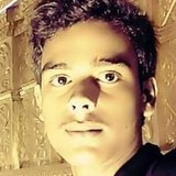 Fsggfpd from Ranaghat   Man   21 years old   Aries