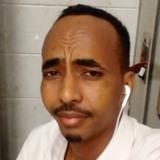 Jawarediryu from Brooks | Man | 25 years old | Leo