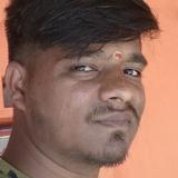 Kesri from Bidar | Man | 21 years old | Cancer