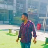 Sunil from Shimla | Man | 27 years old | Gemini