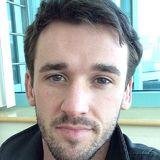 Declan from Belfast | Man | 31 years old | Aquarius