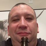 Johncitofm7 from East Hartford | Man | 41 years old | Gemini
