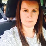 Kirst from Barnsley | Woman | 43 years old | Aquarius