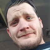 Wiseman59Zc from Rapid City | Man | 28 years old | Aquarius
