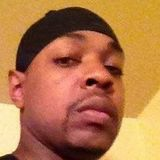 Zeric from Joliet   Man   48 years old   Aries