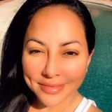 Elena from Saint-Denis | Woman | 35 years old | Libra