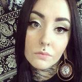 Tarah from Niagara Falls | Woman | 29 years old | Sagittarius