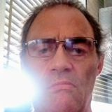 Bruno from Bordeaux | Man | 62 years old | Aries