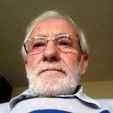 Gardenken from Audley | Man | 82 years old | Gemini