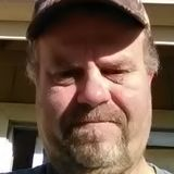 Bret from Roseville | Man | 49 years old | Cancer