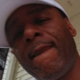 Deonwilborn3L from Holland   Man   38 years old   Leo