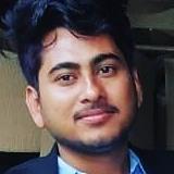 Roam from Bengaluru   Man   29 years old   Pisces