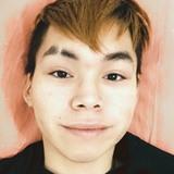 Cgadgotenz8 from Gjoa Haven | Man | 20 years old | Aquarius