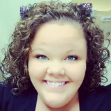 Jess from Clarksburg | Woman | 30 years old | Aries