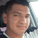 Pedro from Grand Prairie | Man | 22 years old | Sagittarius