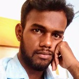 Munna from Ratnagiri | Man | 27 years old | Cancer