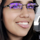 Alexis from Chino Hills   Woman   22 years old   Scorpio