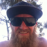 Justdazz from Nowra | Man | 39 years old | Leo