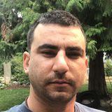 Ninjajew from Kelowna | Man | 34 years old | Scorpio