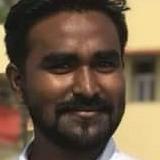 Ganeshmunde from Amarnath | Man | 34 years old | Virgo