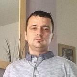 Peter from Antrim   Man   38 years old   Virgo