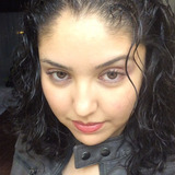 Klap from Overland Park | Woman | 31 years old | Scorpio
