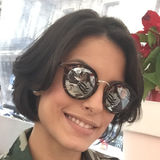 Nata from Barcelona   Woman   39 years old   Capricorn
