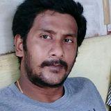 Vijay from Al Jubayl | Man | 37 years old | Leo