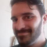 Shadoe from New Castle | Man | 33 years old | Sagittarius