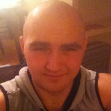 Topher from Wichita Falls | Man | 22 years old | Cancer