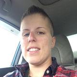 Socialgirl from Tracadie | Woman | 29 years old | Taurus