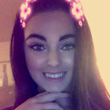 Brynny from Overland Park   Woman   23 years old   Sagittarius