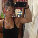 Emalee from Arlington   Woman   33 years old   Pisces