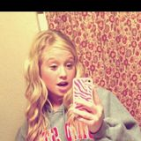 Cassidys from Pleasant Hill | Woman | 26 years old | Leo