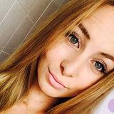 Melli from Greifswald | Woman | 24 years old | Gemini